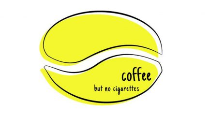 Veranstaltungs-Tipp: Coffee but no Cigarettes | Stadt baut Bildung