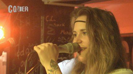 Corner TV | Das Akustik Café vom Juni. Teil 3. Klick dich rein.