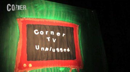 """Neu auf FS1: Premiere für Corner TV Unplugged mit """"A Clean State"""" immer um 10:50 und 20:50 Uhr"""