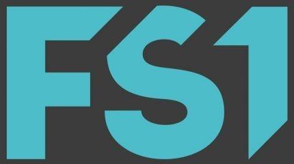 Die GesmbHs von FS1