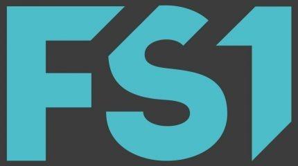 Das Team von FS1