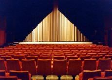 """Präsentation der DVD """"salzburg:film:edition"""" am 7.11.2014 um 11:00 Uhr bei FS1"""