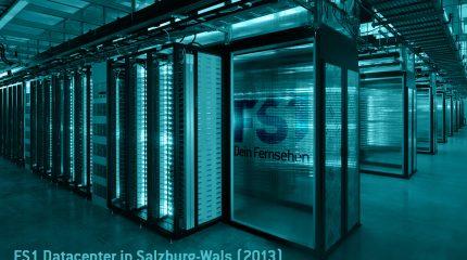 Wartungsarbeiten Webserver - Montag 25.11.2013 - 13h bis 15h