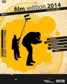 FS1 präsentiert das Salzburger Filmschaffen ab sofort im täglichen Programm