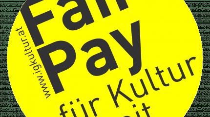 Faire Löhne bei FS1 & Radiofabrik durch Bund.