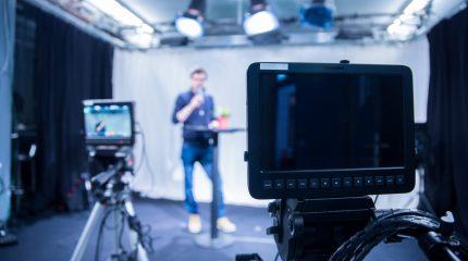 TV Programm & Wochentrailer