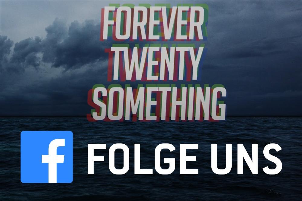 Fts Folge Uns Facebook