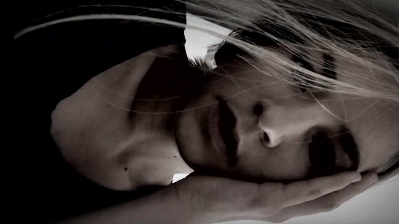 Hochdruckgebiete Gewalt Frauen