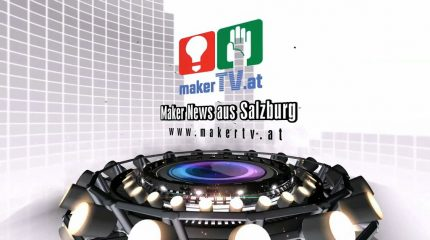 Maker TV | Make mit.