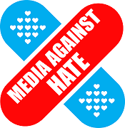 Media against Hate - Video contest. Be part of it.