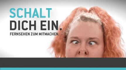 FS1 #SchaltDichEin Kampagne 2020