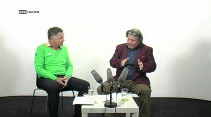 """Neue Folge auf FS1: Pro & Contra zum Thema """"Golf in Österreich"""" immer um 11:10 und 21:10 Uhr im Programm"""