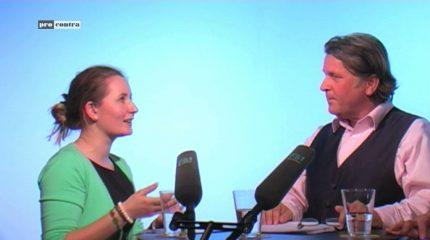 """Neue Folge: Die Sendung """"pro & contra"""" widmet sich dem Thema Zeitumstellung  jeweils um 11:20 und 21:20 Uhr auf FS1"""