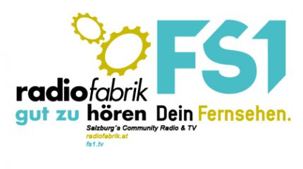 Stammtisch der Freien Medien am 6. Juni 2013