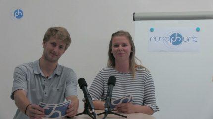 rundPHunk | Reportagen