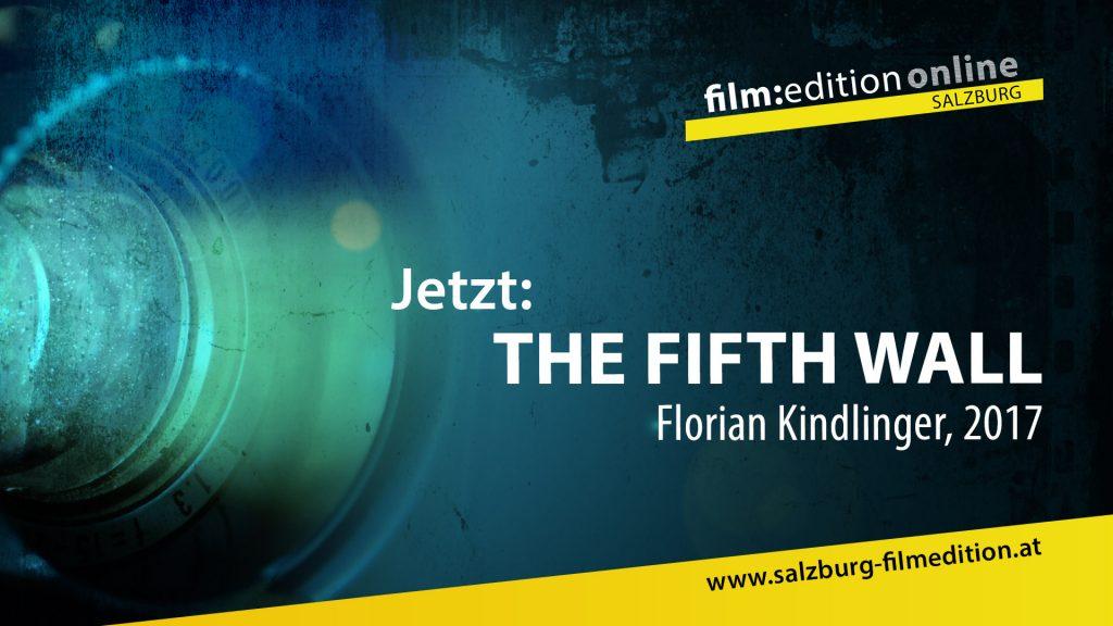 Salzburg Film:Edition Sujet & TV-Special