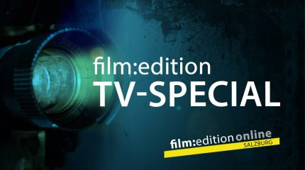 Birthstatements & Pied Piper Reloaded im film:edition TV-Special