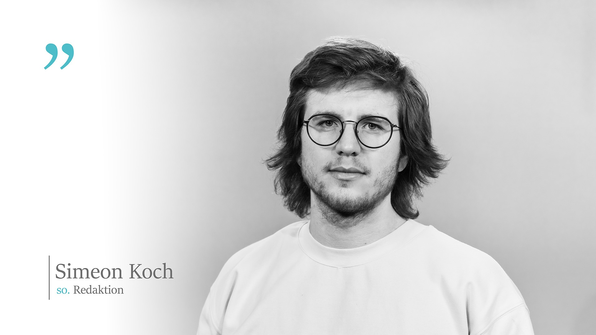 Simeon Koch 1080