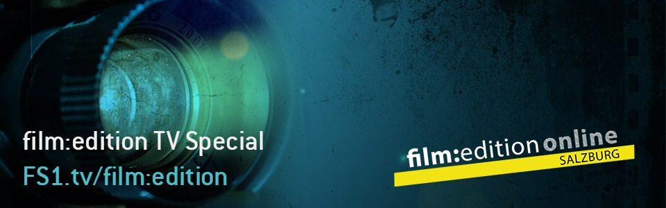film:edtion TV-Special