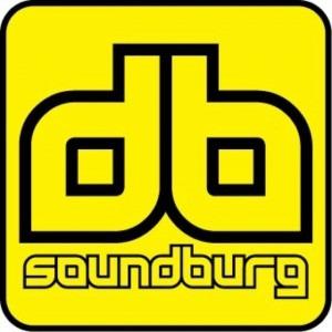 Radio on TV: Soundburg jetzt auch auf FS1