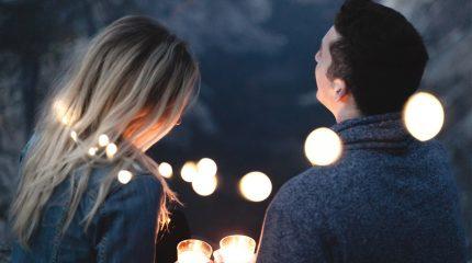 Stille-Nacht Projekt | Ein Lied zieht in die Welt