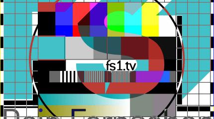 Mediathek & Livestream bis auf weiteres Offline