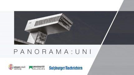 Panorama:Uni | Wie gefährlich sind Nanopartikel?