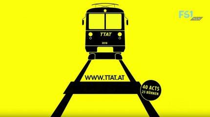 Take the A-Train | El Gato Colorado
