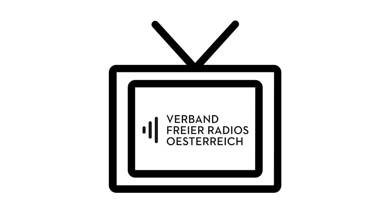 Verband freier Rundfunk Österreich