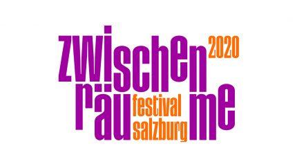 Zwischenräume: Salzburg spielt auf